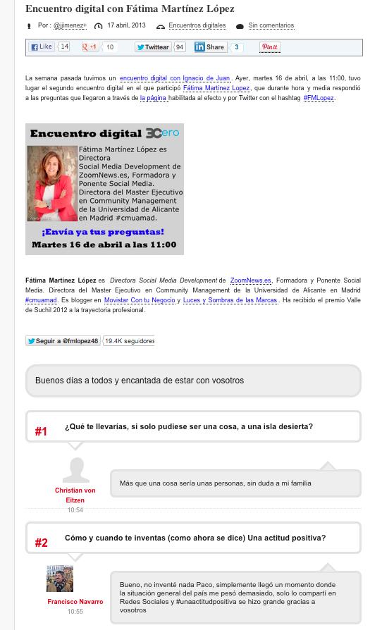 encuentro-digital-fatima-martinez-lopez-3cero