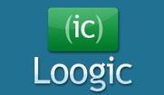 Logo de Loogic