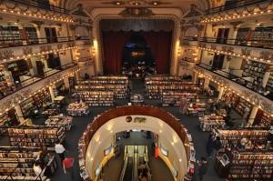 Promocionar libros con éxito usando Dilmot