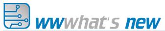 wwwhats-new-logo